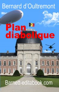 Plan_Diabolique_92x144