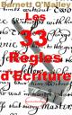 33_Regles_d_Ecriture-miniature_<em>Gratuit</em>» width=»240&Prime; height=»250&Prime; /><br />  ebook &#8211; gratuit : offert pour vous !<br /> <img class=