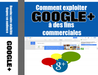 Gagner_Grace_a_Google