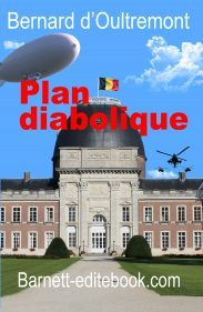 Plan_diabolique_183x281