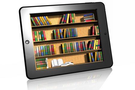 Libreria_Ebook_1