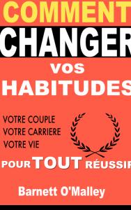 comment-changer-vos-habitudes_4