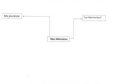 ex_2_mindmapping