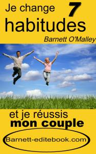 je-change-7-habitudes_mon-couple